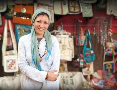 Business Women Grant