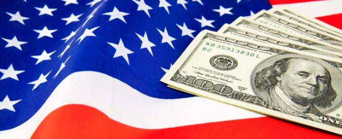 Federal Government Grant