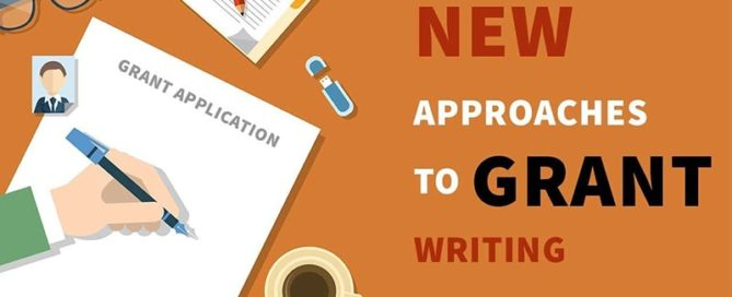 How To Grant Write