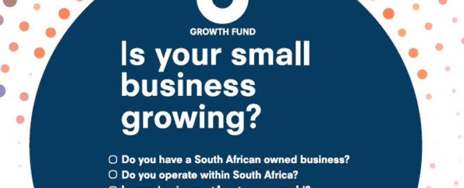 Small Business Funding Grants