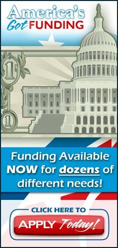 americas-got-funding-2