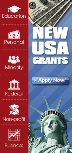 new-usa-grants